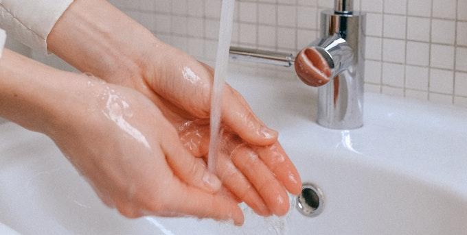 Stationary & hygiene goods